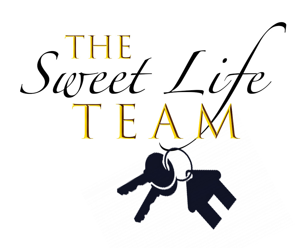The Sweet Life Team