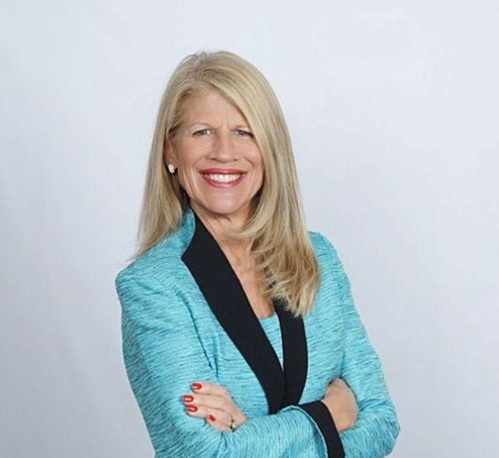 Kathy Gloer
