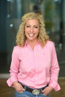 Leianne Messina