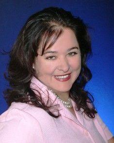 Sandy Perez-Ochoa