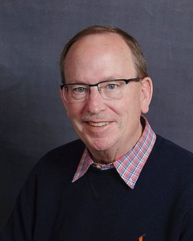 Bruce Farmer