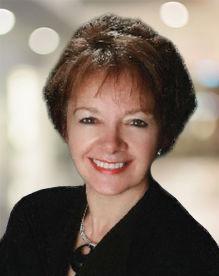 Sheila Harboldt