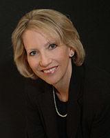 Jill Mikulski