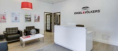 Engel & Völkers Austin Westlake
