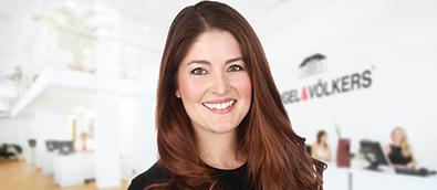 Marisa Alderete Hopper