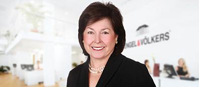 Mary Ann Kuhlmann