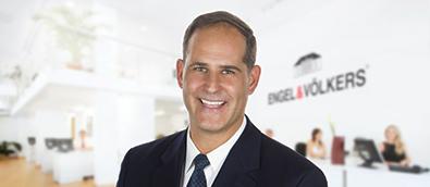 Reuben Brooks