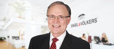 Steve Turnquist