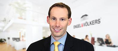 Troy Schlicker