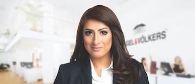 Myleen Trevino