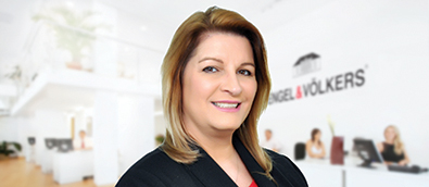 Christy Henault