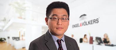 David Xiao
