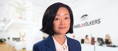 Wenjun Cao