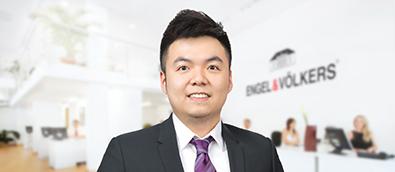 Jin Cai