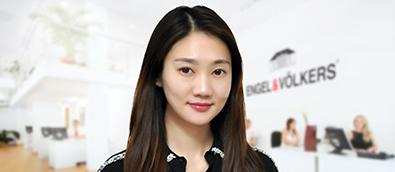 Yuchen Cui