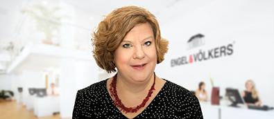 Michelle Heinrich