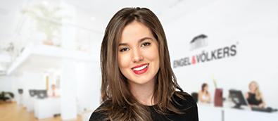 Alexa Cahill