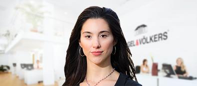 Samantha Slatwinski