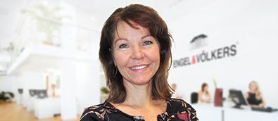 Bonnie Horneman