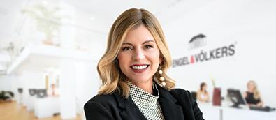 Claire Riendeau