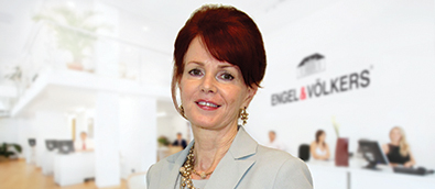 Eileen McElroy