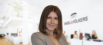 Viktoriya Ovsyannikova