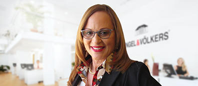 Debbie Tolbert