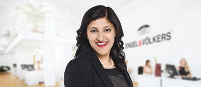 Shalvi Jhaveri