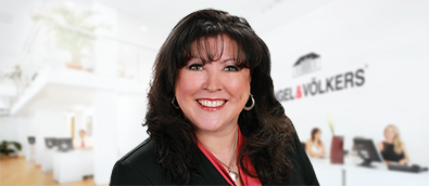 Karen Reagan