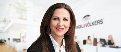 Rania Hadeed