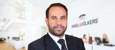Abbas Aoun