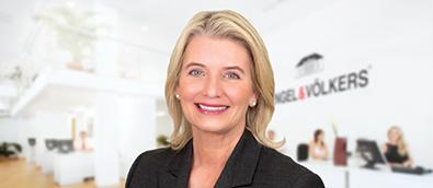 Susanne Friberg Cappetta