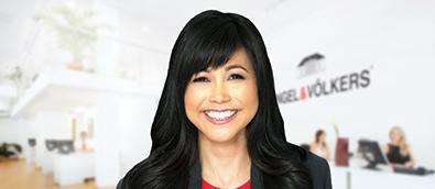 Caron Ling