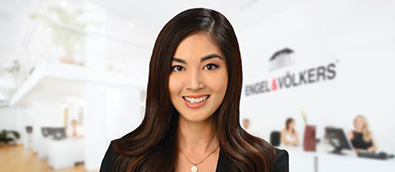 Chloe Miyashiro