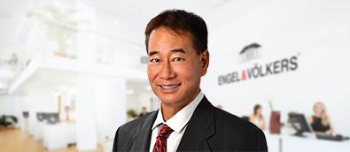 Glenn Yamamoto