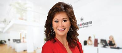Kay M. Mukaigawa