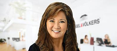 Kelley Zukeran-Sakaino