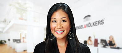 Kelly Hiraki