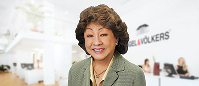 Maggie Joy
