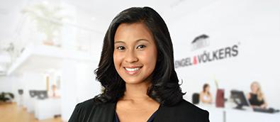 Nina Lin