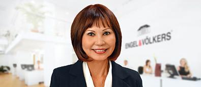 Patrice Kimoto