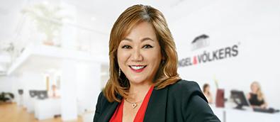 Shari Motooka-Higa