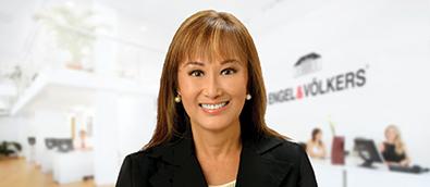 Sherri Tanabe