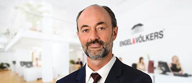 Marco Schlesser