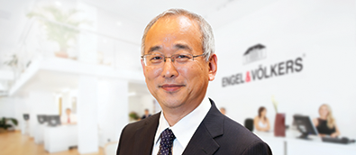 Junji Ono