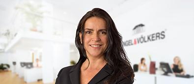 Pilar Vives