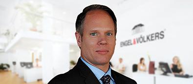 Dan Ostgaard