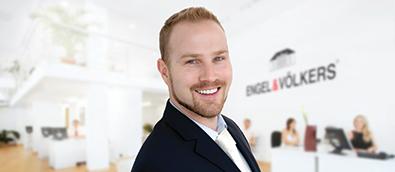 Dane Jensen