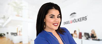 Leila Sissi