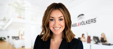 Kate Scattarelli